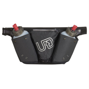 【Ultimate Direction】 OCR BELT (ブラック)