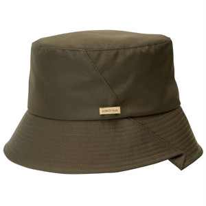 MB-21102 LIMONTA TUCK HAT
