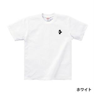 B&B六周年記念 Tシャツ