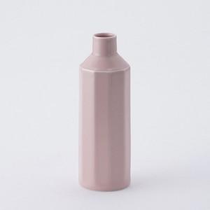 フラワーベース・ピンク