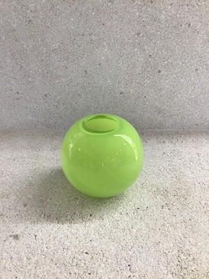 Balloon vase M