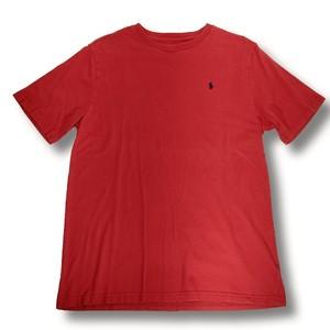 POLO Ralph Lauren 刺繍Tシャツ