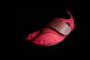 Toe-Bi (トゥービ) RED