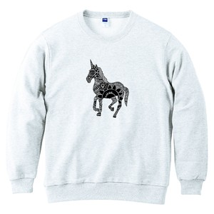 Unicorn for nephew (Sweat w)