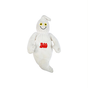 """""""Boo"""" Plush Toy"""