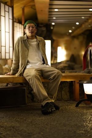 SARU(GOOFY) おうちでHIP HOP入門 – 1 ショート振付 ヒップホップを踊ろう