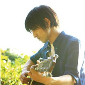 アイムシンガーソングライター