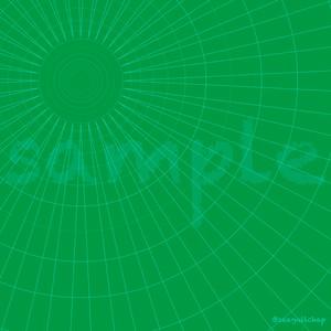 2-ul-m 1080 x 1080 pixel (jpg)