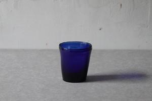 キャンドルカップ