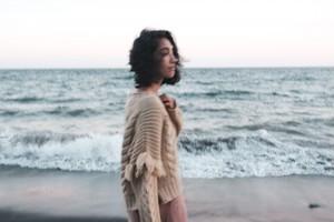 Leona Knit