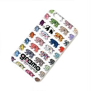 ☆数量限定!!☆iPhone6・6s専用ケース「choice!」(infinity/SPC-014)