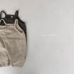 =sold out=now suit【baby】〈bella bambina〉