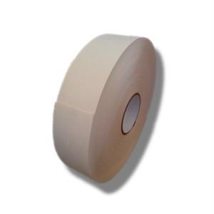 ジョイントテープ 1ロール