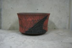 KAMAKAZE RED 02