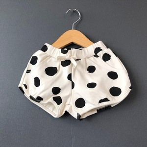 arkakama BASIC SPD SUMMER SHORTS (THIS IS a DOT) XL AKL00020※1点のみメール便可
