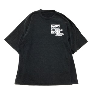 COTEMER REMAKE T-SHIRTS 【Tshirts06】