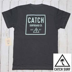 [クリックポスト対応] CATCH SURF キャッチサーフ MULLET S/S TEE A6TEE040