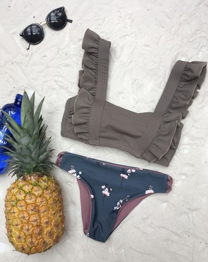 Reversible Shoulder up bikini 02