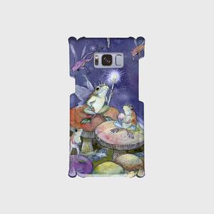 Galaxy/Xperia 妖精時代1【受注生産】