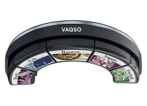 VAQSO VR(Devkit)
