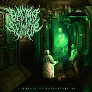 【Downtempo Deathcore】Elements of Contamination/Gamma Sector