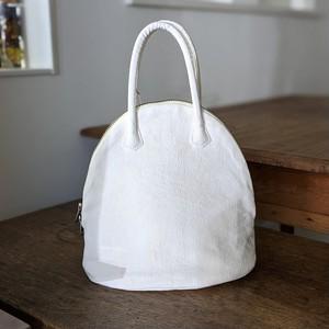 MARTAU. Shell Bag XS