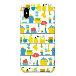 【キッチン】 phone case (iPhone / android)