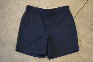 USED L.L.Bean Shorts W34 80s vintage made in USA  P0240