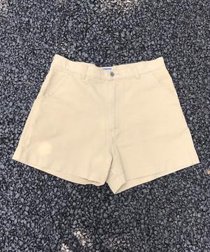 Patagonia Standup Shorts (UB-329)