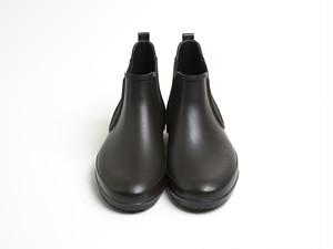 -Fox Umbrellas- Rain Boots