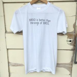 2410cafeオリジナル「KUISHINBO」Tシャツ