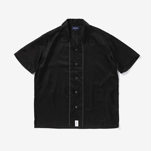 DESCENDANT CONWAY SS SHIRT / 191GWDS-SHM06