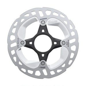 SHIMANO DEORE-XT M8100 RT-MT800-ISS