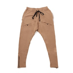 PERFECT DISASTER Bottoms Bamboo
