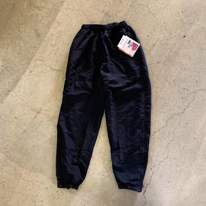 """US.SURPLUS / PT Pants """"Deadstock"""" XS-Short"""