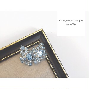 vintage collection 16-203