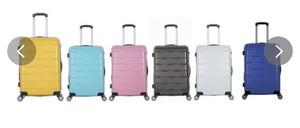 スーツケース M7030  L サイズ