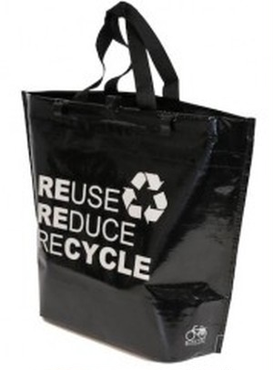 BIKEZAC PRODUCTS REUSE REDUCE RECYCLE