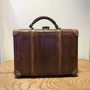 革鞄 アンティーク