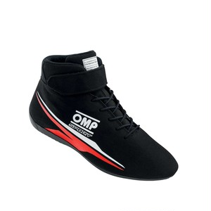 IC/816E071 OMP SPORT SHOES MY2020