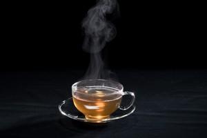 臓美茶 冬(腎)お試しパック