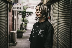 ◆THE PROUD WINGS BIG T◆ Designed by HayabusaQ