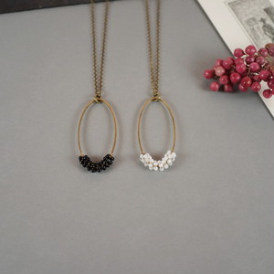 necklace #55