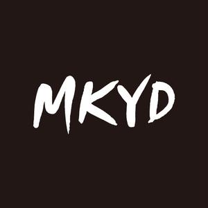 T♥Dea 1st Single「MKYD」