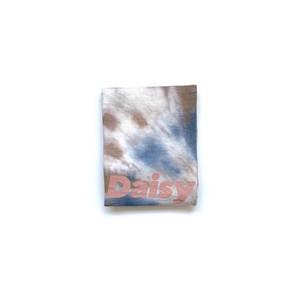ECO BAG (organic cotton)