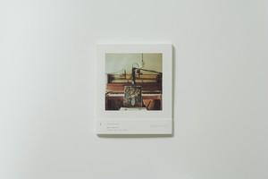 haruka nakamura - スティルライフ【CD】