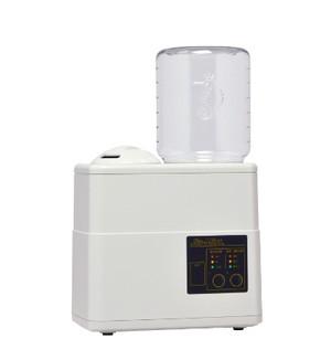 New! 超音波霧化器 JM-200