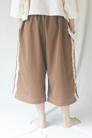 【受注商品】PANtraining-pants ※9月末発送予定