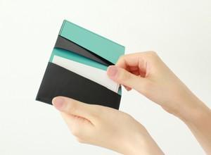 Oli(オリ)カードケース