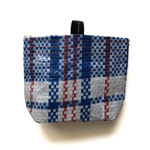 "Alwayth ""Chinese Laundry Pouch"" [送料無料]"